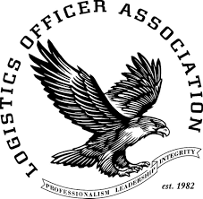 LOA Logo